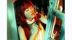 Cô Bé Tuyết - Phương Nghi