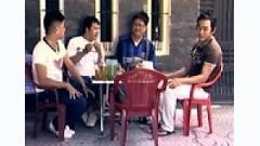 Video Trọn Đời Bên Em 10: Giáng Trần (Part 2) - Lý Hải