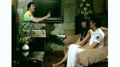 Video Trọn Đời Bên Em 10, Giáng Trần (Part 3) - Lý Hải