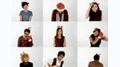 Video All I Want For Christmas Is You - Various Artists