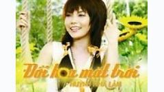 Đồi Hoa Mặt Trời - Huỳnh Nhã Lâm