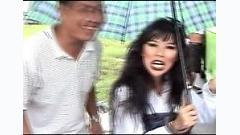 Video Trọn Đời Bên Em 10 (Behind The Scenes) - Lý Hải
