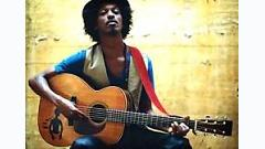 Wavin' Flag [Acoustic Version] - K'naan