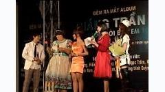 Live Show Lý Hải 2010 (Part 4) - Lý Hải