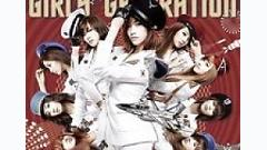 Video Tell Me Your Wish (Genie) - SNSD
