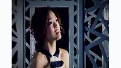 搜神记 / Sưu Thần Ký - Dung Tổ Nhi