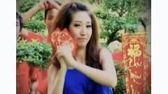 Xuân 2010 - Khổng Tú Quỳnh