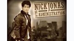 Video Who I Am - Nick Jonas,The Administration