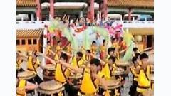 Phúc Tinh Cao Cao Chiếu - Various Artists