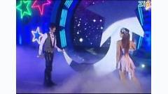 Mưa Sao Băng (Live Show Ngô Kiến Huy) - Ngô Kiến Huy