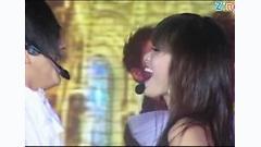 Romeo & Juliet (Live Show Ngô Kiến Huy) - Ngô Kiến Huy