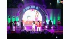Nghi Ngờ (Live Show Ngô Kiến Huy) - Ngô Kiến Huy