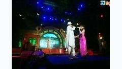 Định Mệnh Ta Gặp Nhau (Live Show Ngô Kiến Huy) - Ngô Kiến Huy