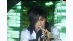 Giả Vờ Yêu (Live Show Ngô Kiến Huy) - Ngô Kiến Huy
