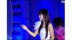 Luôn Có Một Vòng Tay (Live Show Ngô Kiến Huy) - Ngô Kiến Huy