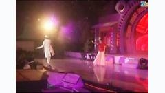 Mị Tình (Live Show Ngô Kiến Huy) - Ngô Kiến Huy