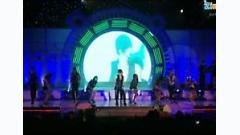 Vì Anh Yêu Em (Live Show Ngô Kiến Huy) - Ngô Kiến Huy