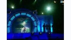 Nỗi Nhớ Theo Màn Mưa (Live Show Ngô Kiến Huy) - Ngô Kiến Huy