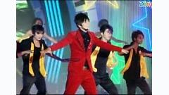 Liên Khúc Ước Mơ Cuồng Nhiệt (Live Show Ngô Kiến Huy) - Ngô Kiến Huy