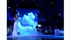 Về Đâu Anh Hỡi ( Live Show Uyên Trang ) - Uyên Trang