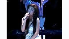 Tình Như Chiêm Bao (Live Show Uyên Trang) - Uyên Trang