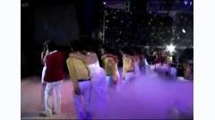 Tình Em Mãi Trao Về Anh ( Live Show Uyên Trang ) - Uyên Trang