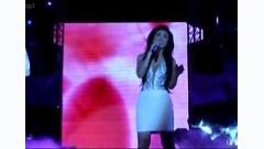 Tình Đầu Không Nguôi ( Live Show Uyên Trang ) - Uyên Trang
