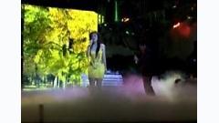 Yêu Trong Muộn Màng (Live Show Uyên Trang) - Uyên Trang