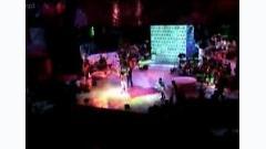 Để Đời Một Câu Nghĩa Tình & Biết Làm Gì Hơn (Live Show Uyên Trang) - Uyên Trang