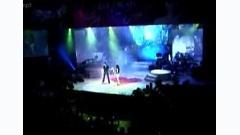Lời Tỏ Tình Dễ Thương 2 ( Live Show Uyên Trang ) - Uyên Trang