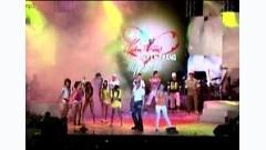 Thì Thầm Mùa Xuân ( Live Show Uyên Trang) - Uyên Trang