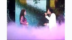 Mưa Trên Phố Huế ( Live Show Uyên Trang ) - Uyên Trang