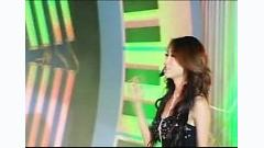 Kiss Kiss (Live Show Ngô Kiến Huy) - Ngô Kiến Huy ft. Ngân Khánh