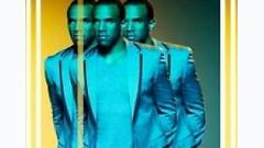 One More Lie (Standing In The Shadow) - Craig David