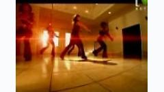 Video Valenti - BoA