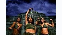 Survivor (Remix) - Da Brat ft. Destiny's Child