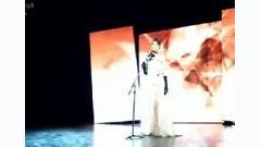 Video Thà Người Đừng Đến - Minh Hằng