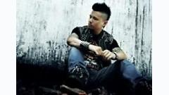 Giây Phút Cuối - Sunny Lương