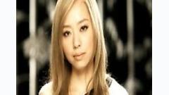 Sáng Mong Chiều Nhớ [Panda Express OST] - Trương Tịnh Dĩnh