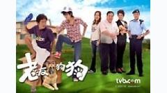 老友狗狗 / Lão Hữu Cẩu Cẩu [Tình Bạn Thân Thiết OST] - Mã Tuấn Vỹ,Chung Gia Hân