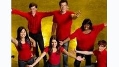 Somebody To Love (Glee OST) - Lea Michele,The Glee Cast