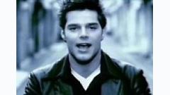 Maria (Remix) - Ricky Martin