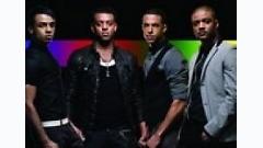 Beat Again - JLS