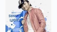 Muốn Nói Yêu Em - Sunny Lương