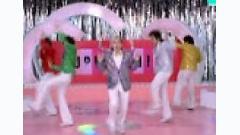 Rokkugo - Super Junior
