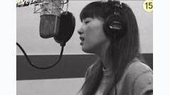 Video Can You Hear Me - Taeyeon
