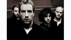 Video The Scientist - Coldplay