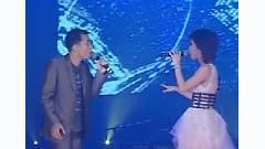 Đêm Cô Đơn - Trà My Idol ft. Trung Kiên
