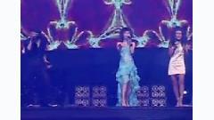 Phép Lạ - Trà My Idol ft. Thảo Trang ft. Bá Quế