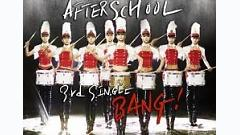 Video Bang! - After School